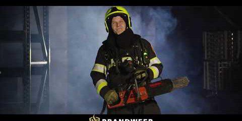 Brandweer Halfweg / Zwanenburg